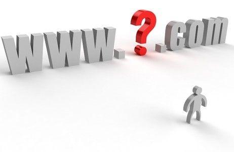 优化页面设计提升网站交互属性的几点建议--微企点