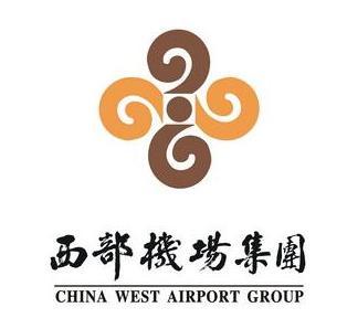 案例_银川河东机场候机区除甲醛