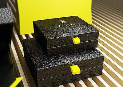包装设计公司-案例简介